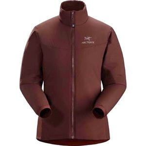 Arc'teryx Atom LT Insulated Jacket - Women's